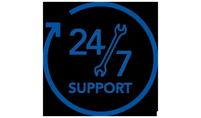 Services_logo