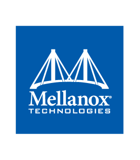 logo-mellanox