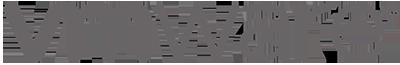 Vmware-Private-cloud-400x65