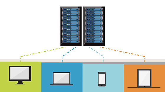 VMware-solutions-for-small-and-midsize-businesses-simplify-IT