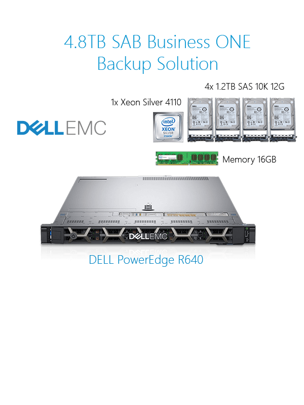 SAP_B1_Backup_Solution-4.8TB-Dell-R640_opt