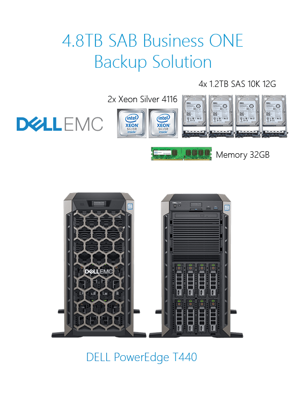 SAP_B1_Backup_Solution-4.8TB-Dell-T440_opt