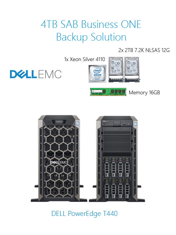 SAP_B1_Backup_Solution-4TB-Dell-T440_opt