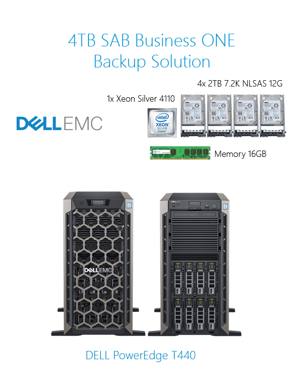 SAP_B1_Backup_Solution-8TB-Dell-T440_opt